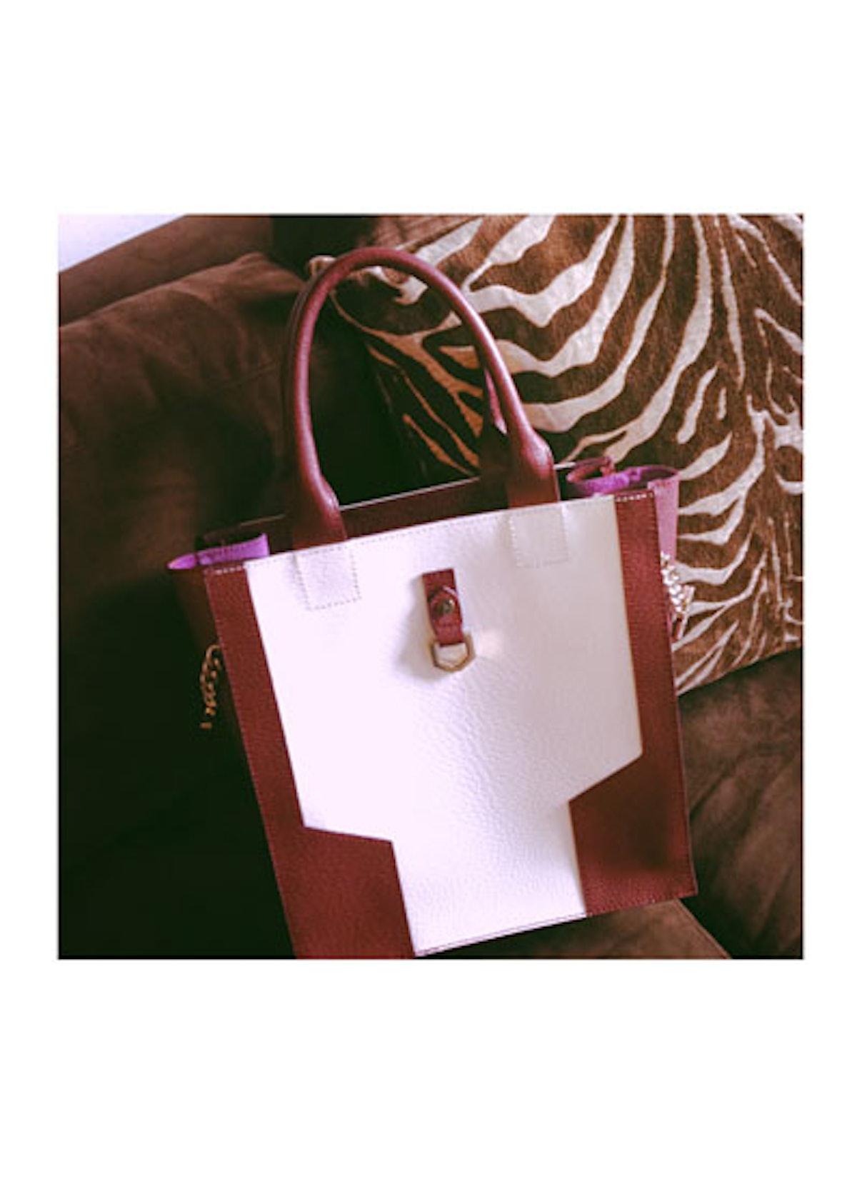 acss-best-bags-fall-2013-02-v.jpg