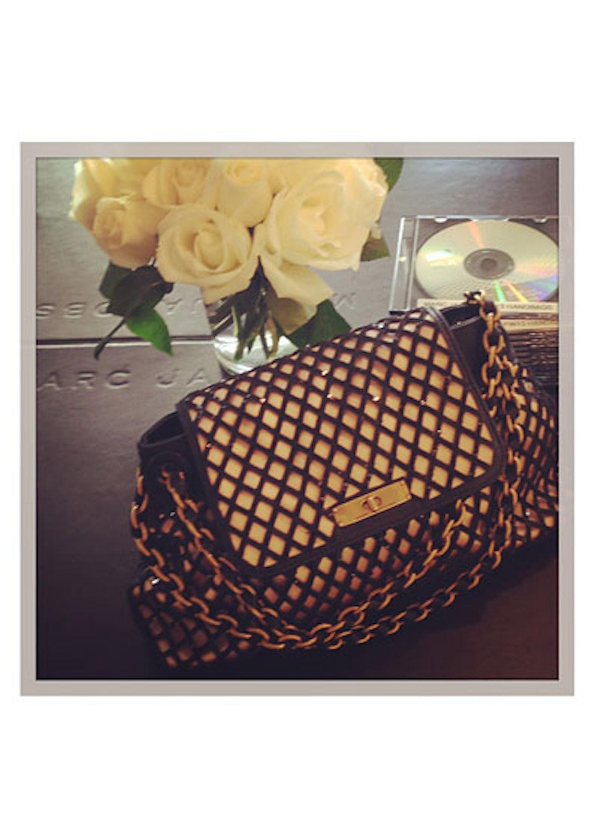 acss-best-bags-fall-2013-03-v.jpg