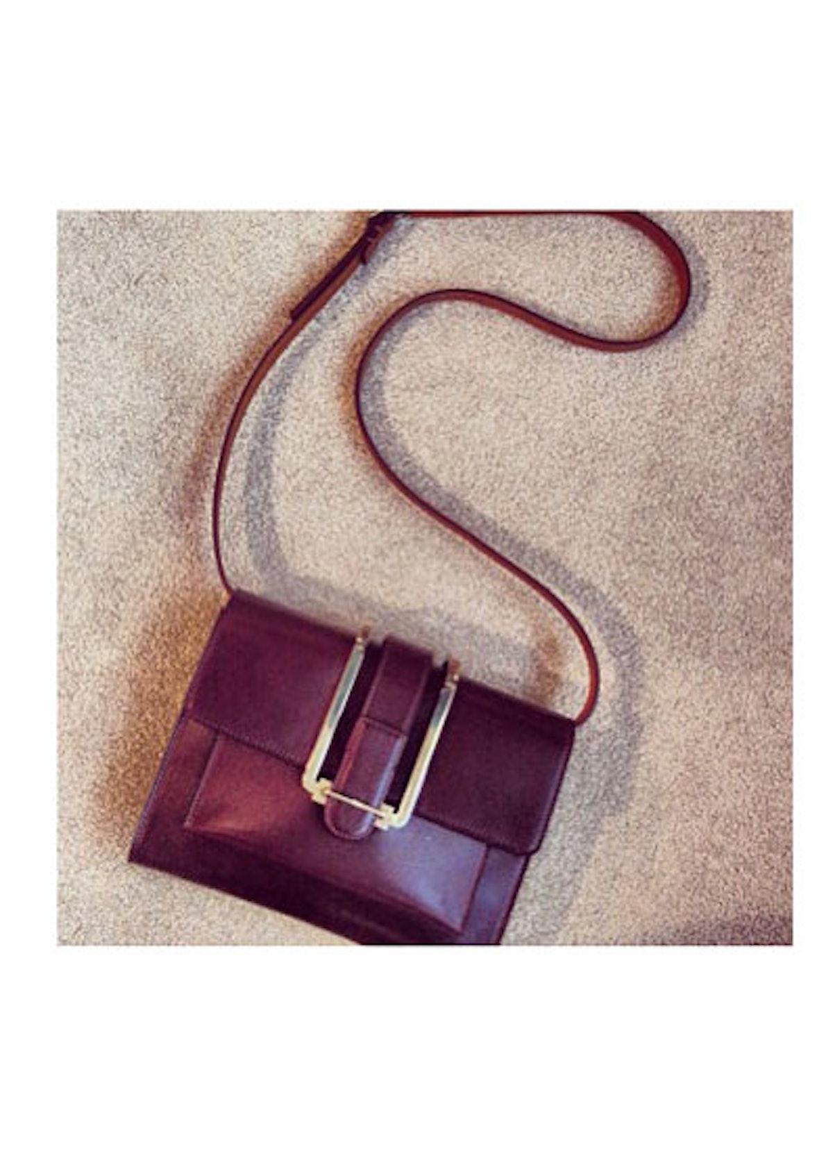 acss-best-bags-fall-2013-06-v.jpg