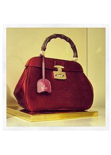 acss-best-bags-fall-2013-10-v.jpg
