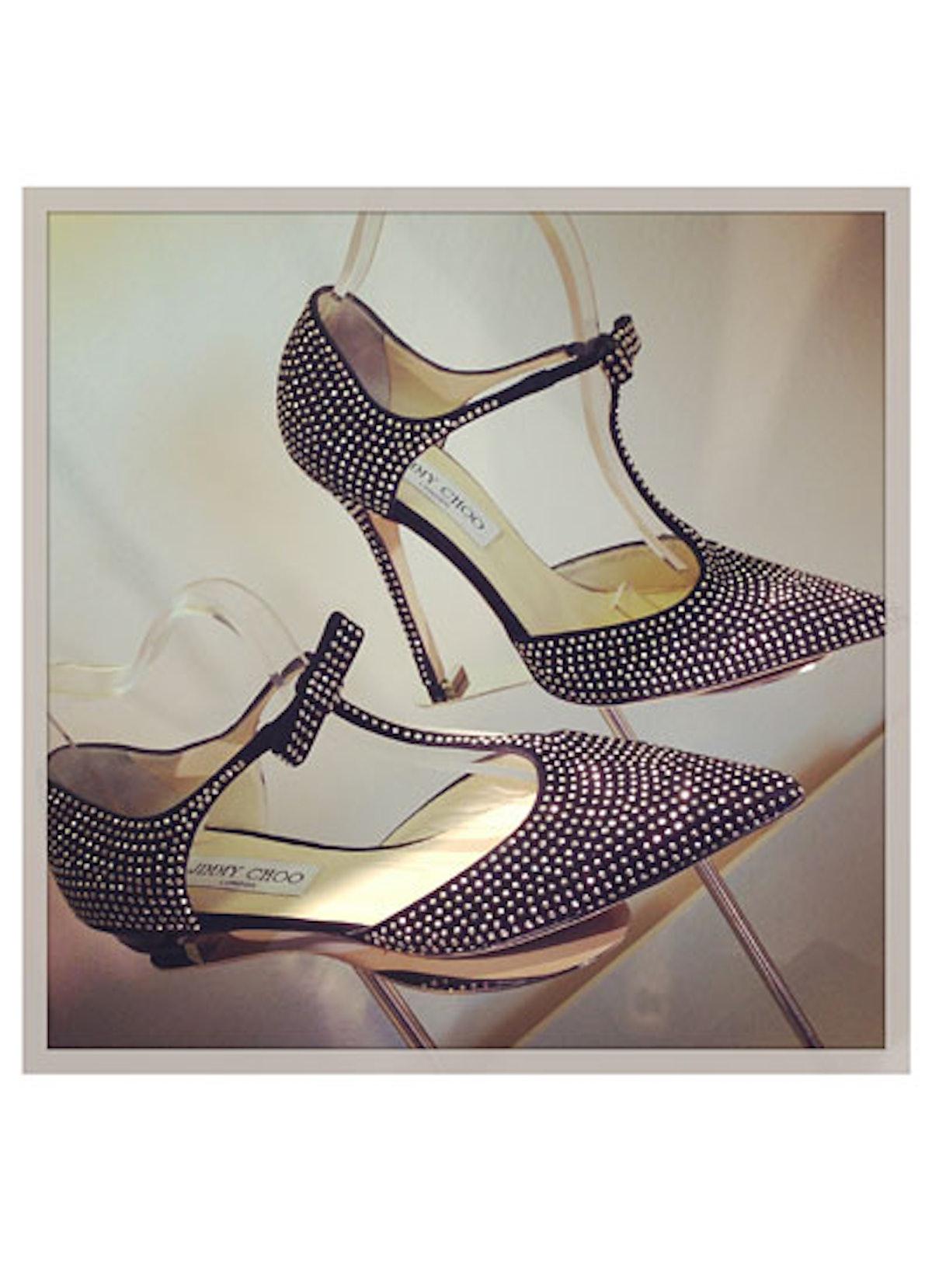 acss-best-shoes-fall-2013-02-v.jpg