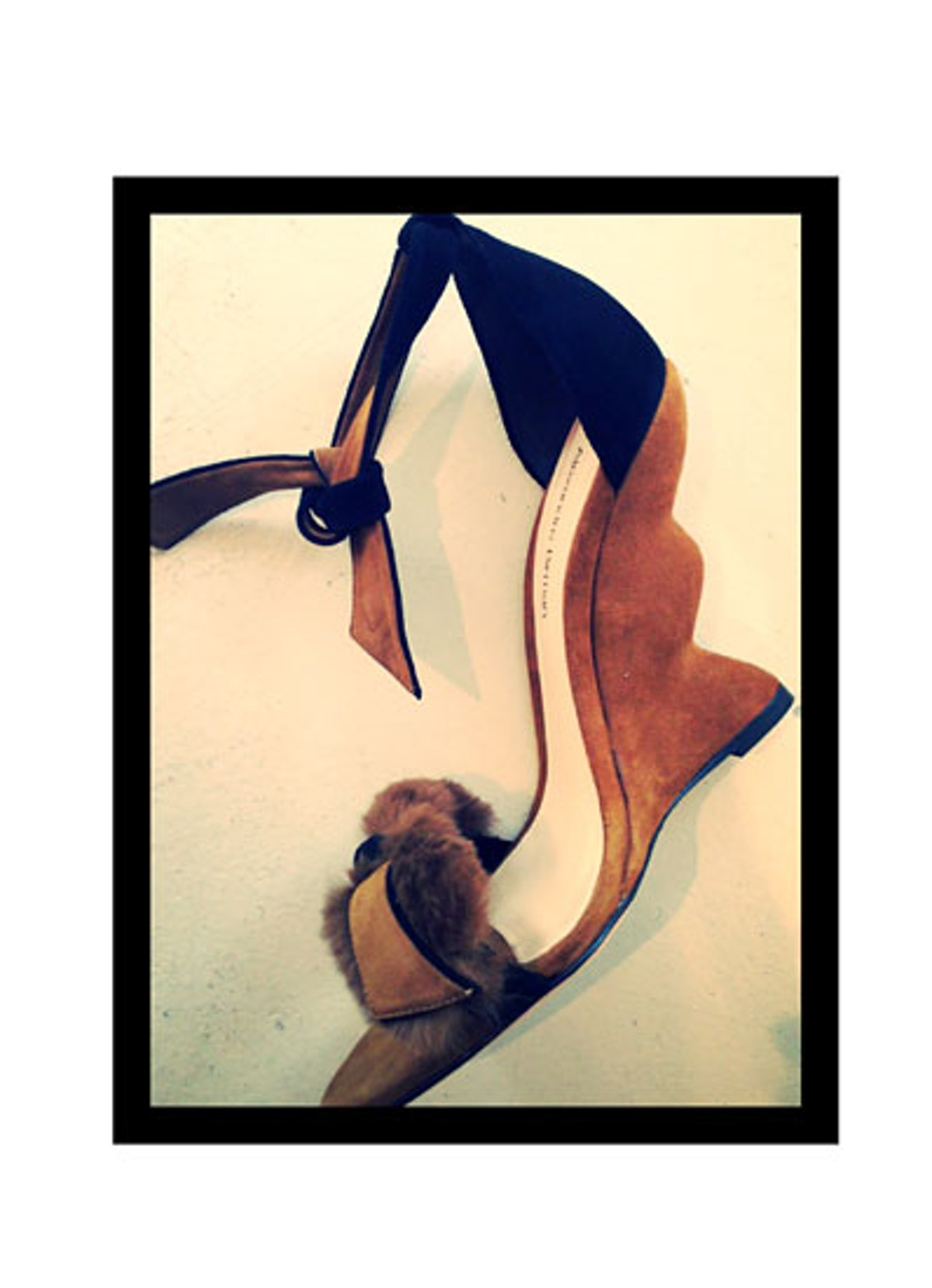 acss-best-shoes-fall-2013-03-v.jpg