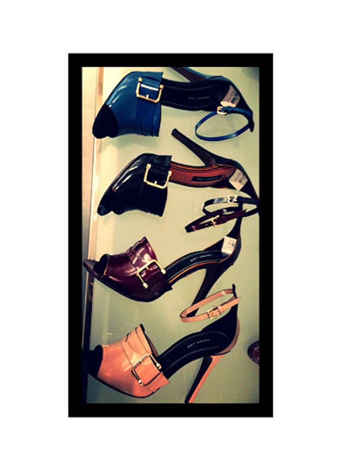 acss-best-shoes-fall-2013-04-v.jpg