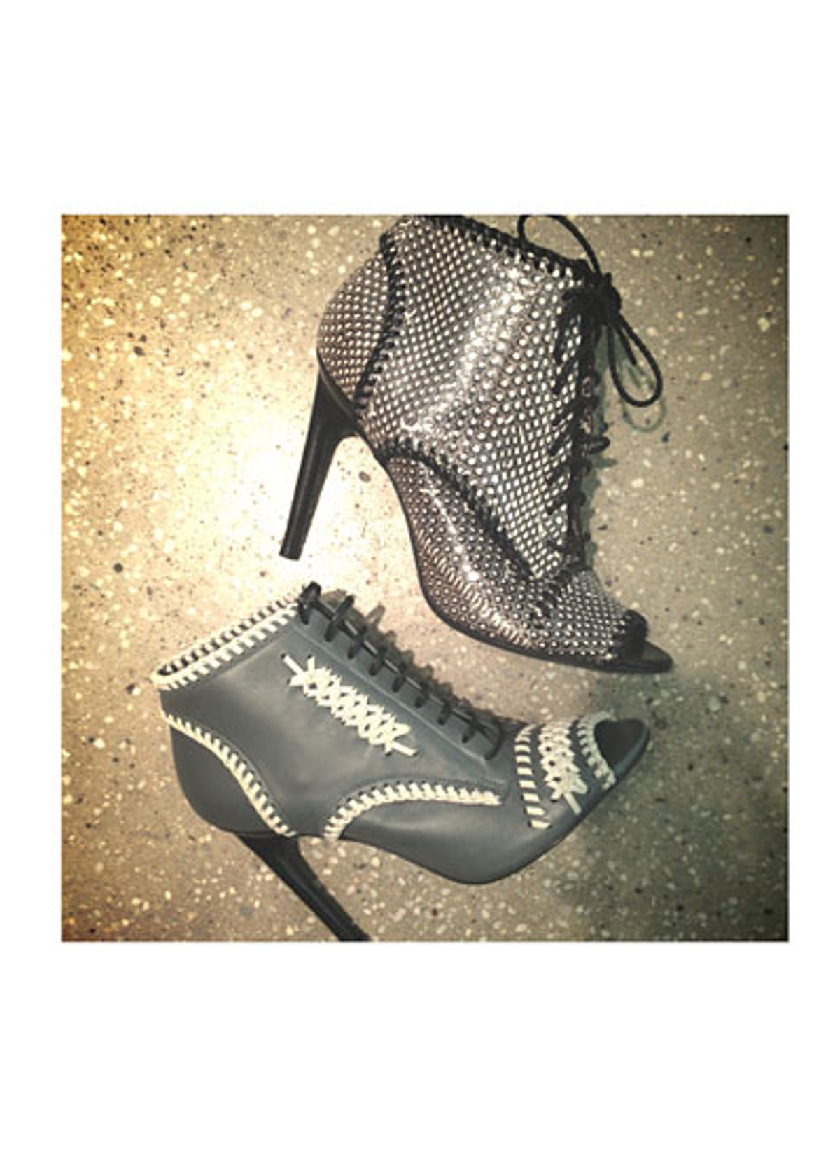 acss-best-shoes-fall-2013-05-v.jpg