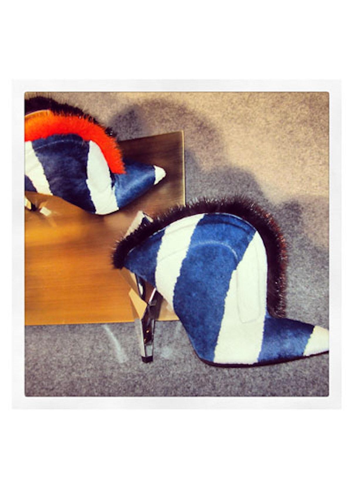 acss-best-shoes-fall-2013-07-v.jpg