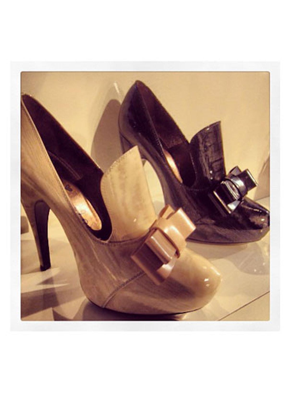 acss-best-shoes-fall-2013-09-v.jpg