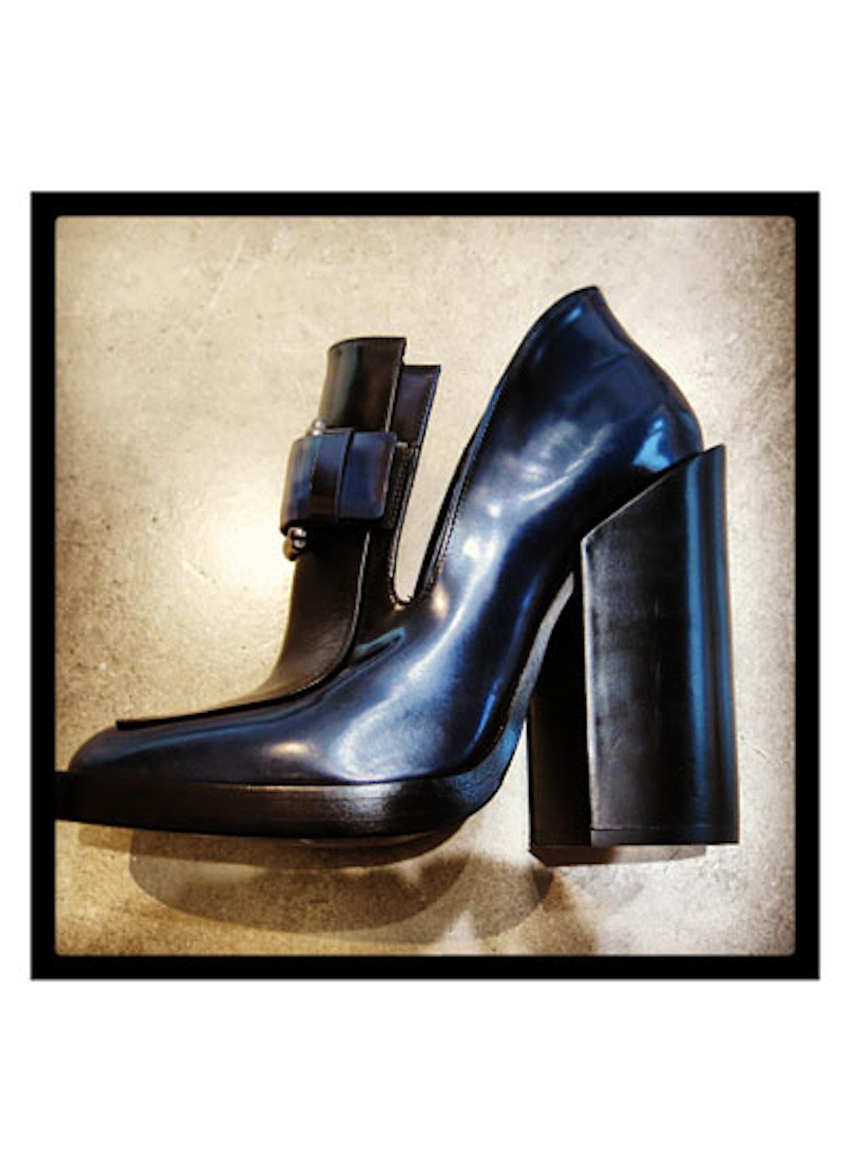 acss-best-shoes-fall-2013-08-v.jpg