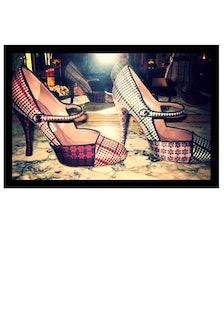 acss-best-shoes-fall-2013-01-v.jpg