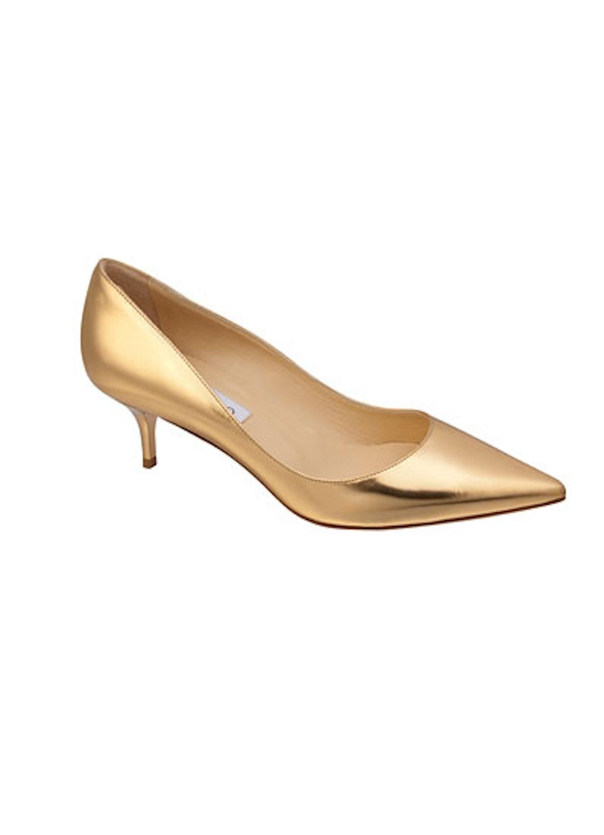 acss-kitten-heels-trend-02-v.jpg