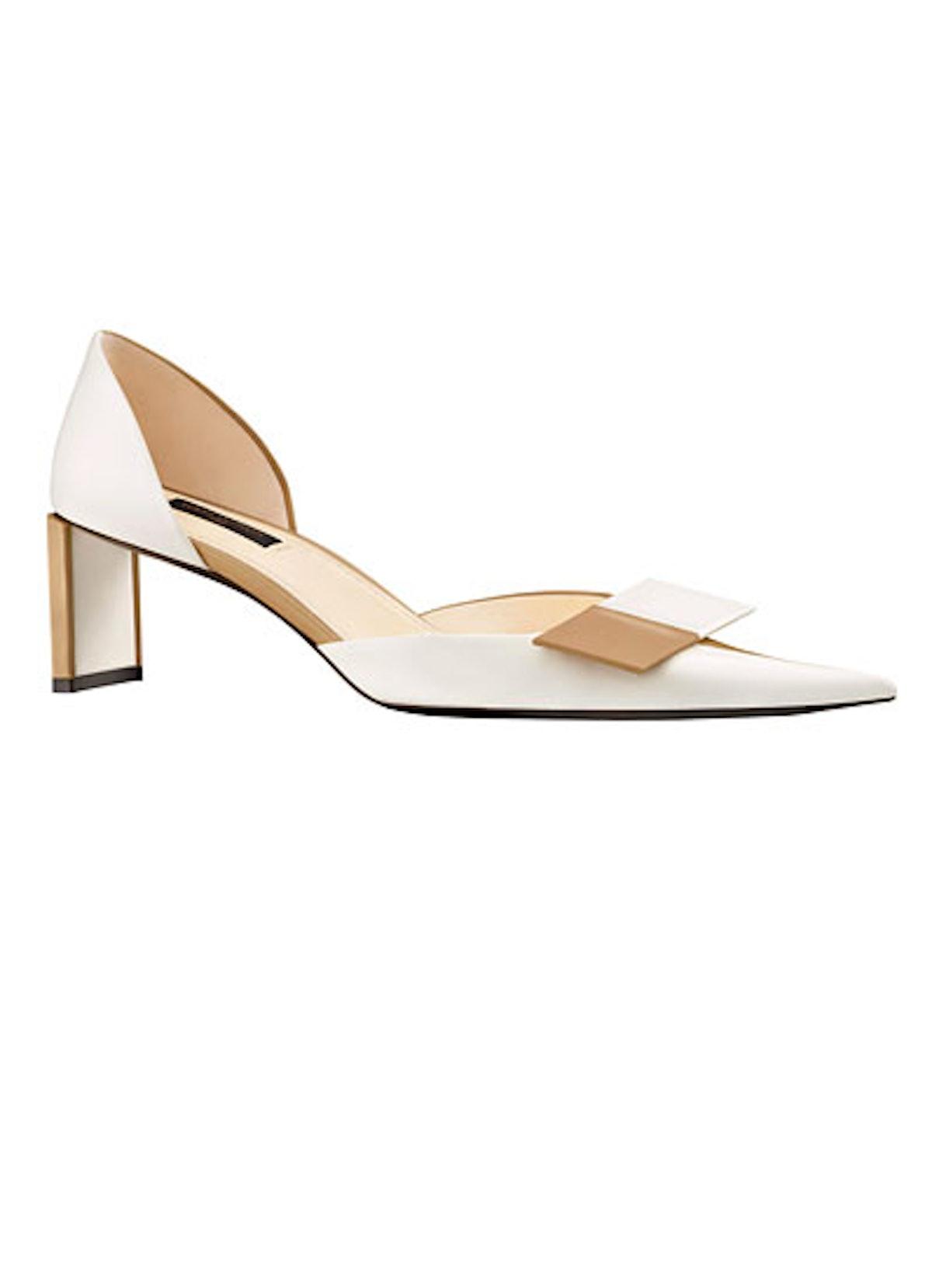 acss-kitten-heels-trend-03-v.jpg