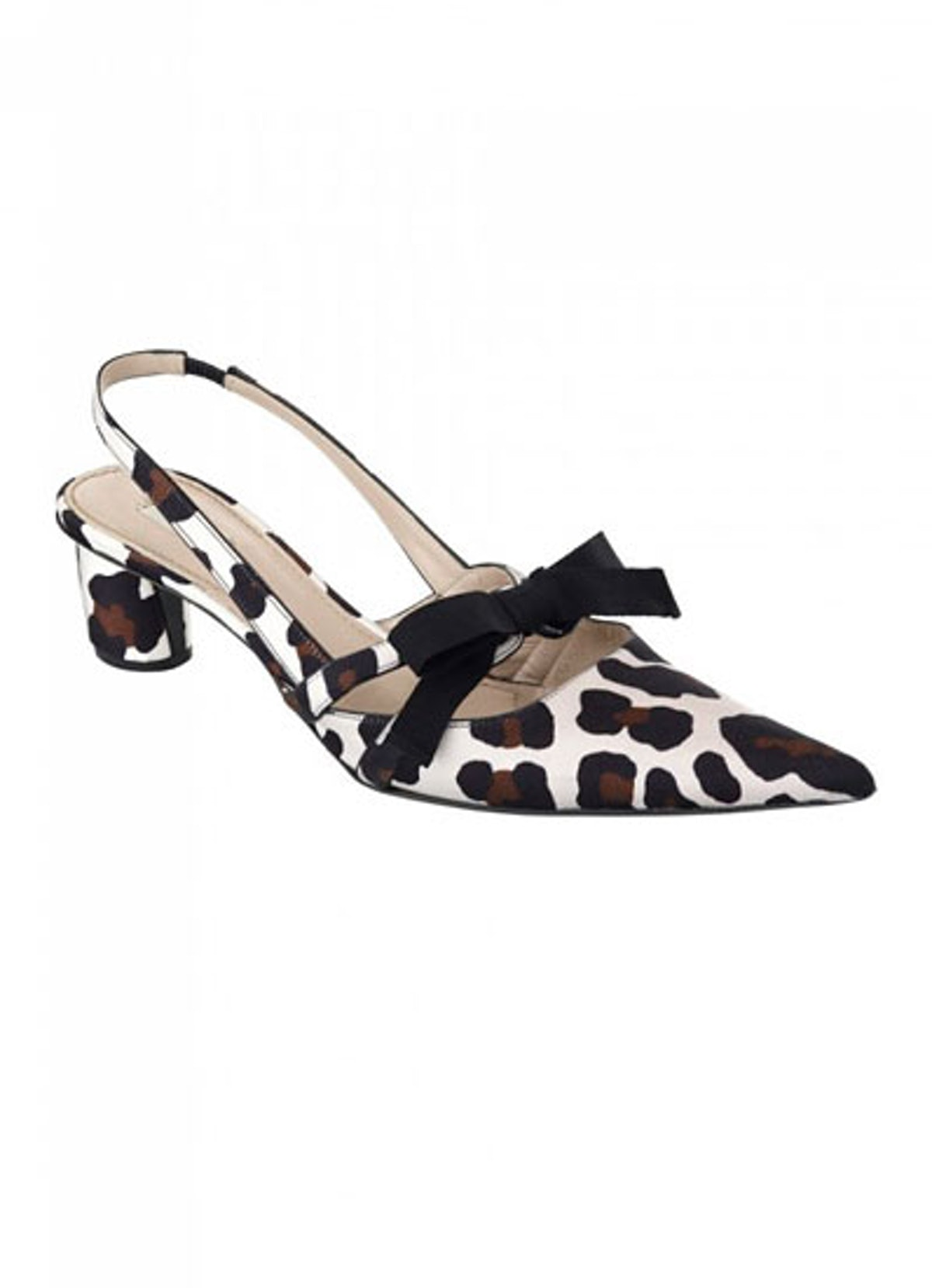 acss-kitten-heels-trend-04-v.jpg