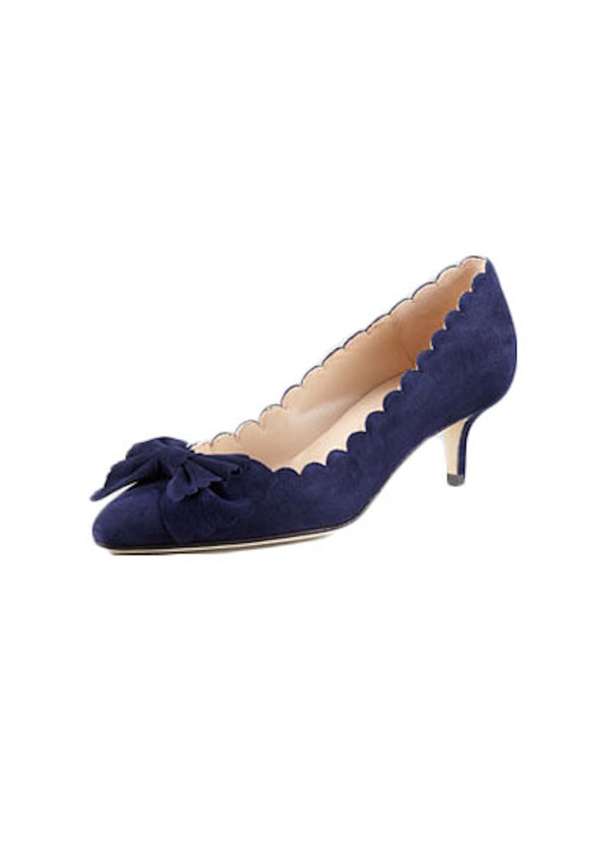 acss-kitten-heels-trend-08-v.jpg