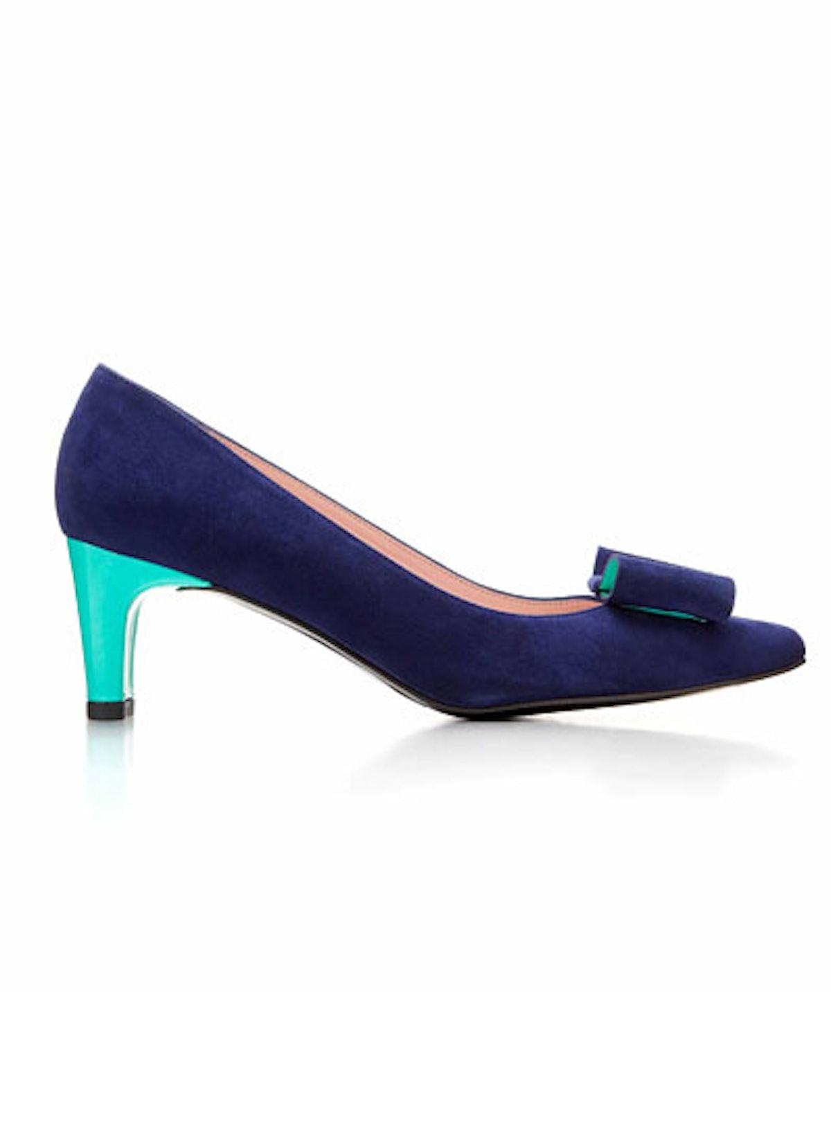 acss-kitten-heels-trend-10-v.jpg