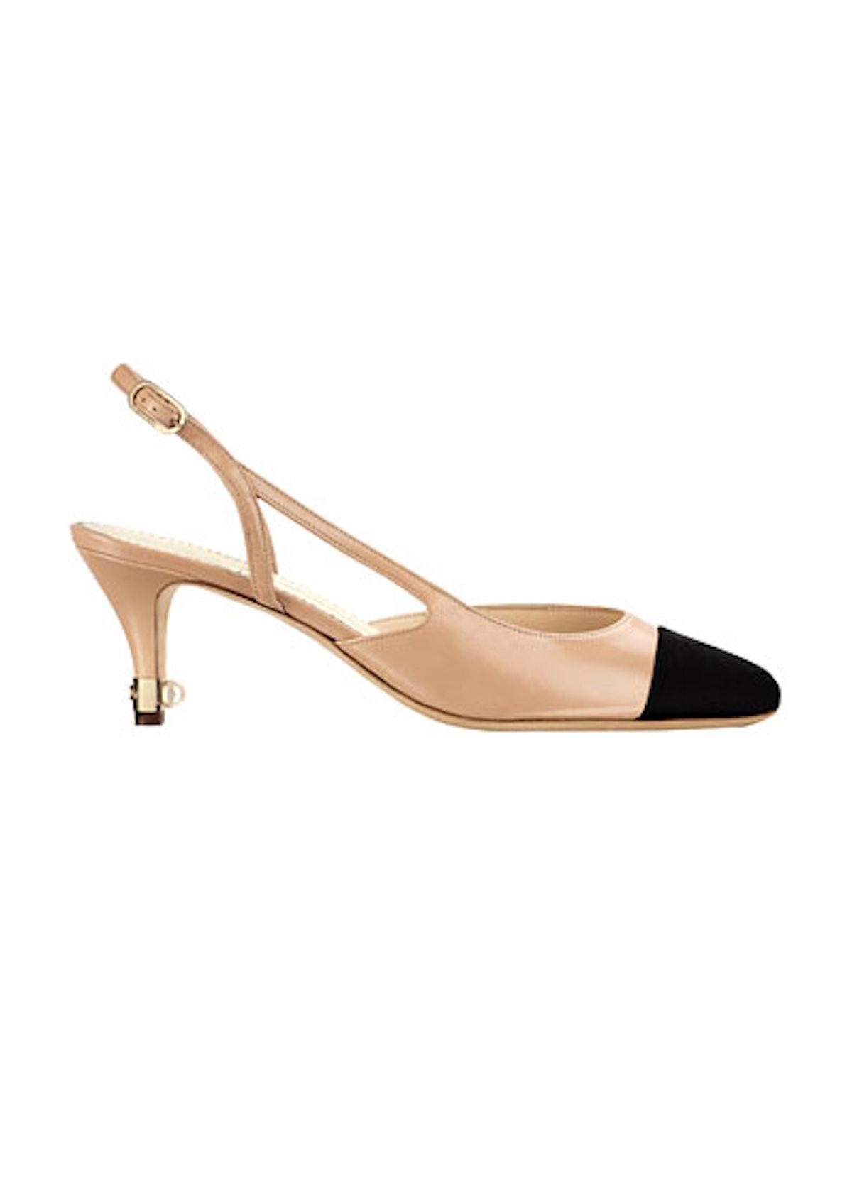 acss-kitten-heels-trend-09-v.jpg