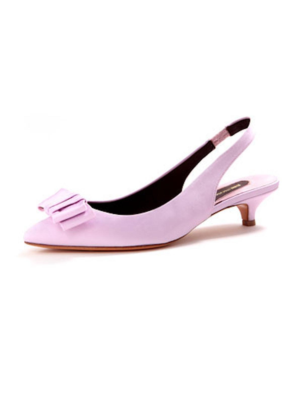 acss-kitten-heels-trend-01-v.jpg