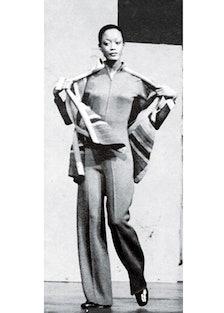 fass-eunice-johnson-ebony-magazine-01-v.jpg