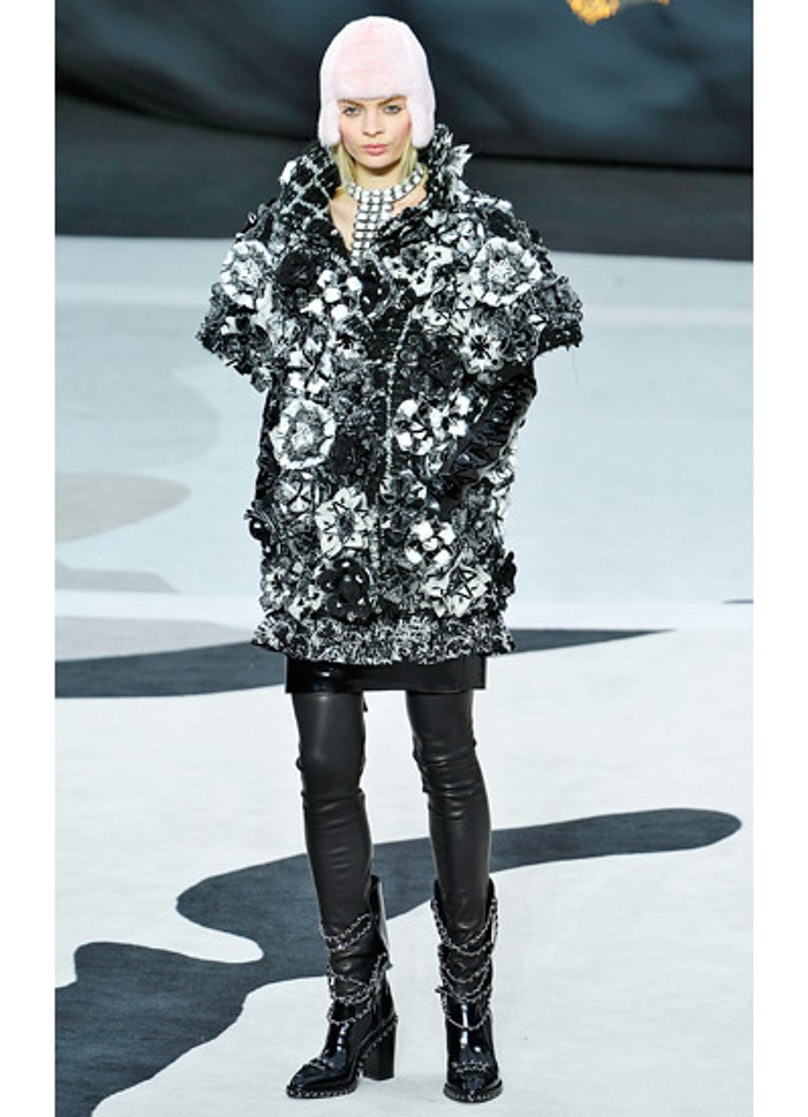 fass-chanel-fall-2013-runway-66-v.jpg