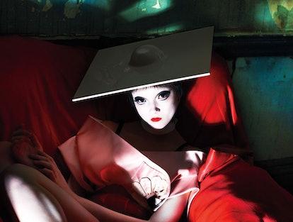 fass-geisha-inspired-spring-fashion-01-l.jpg