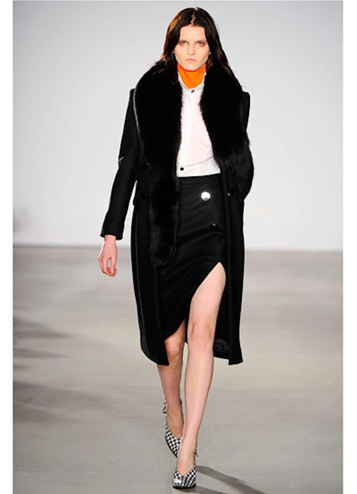 fass-best-skirts-of-fall-2013-01-v.jpg