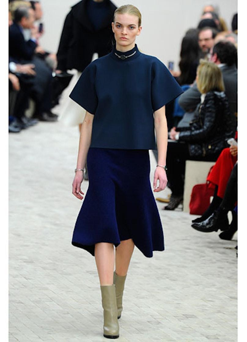 fass-best-skirts-of-fall-2013-02-v.jpg