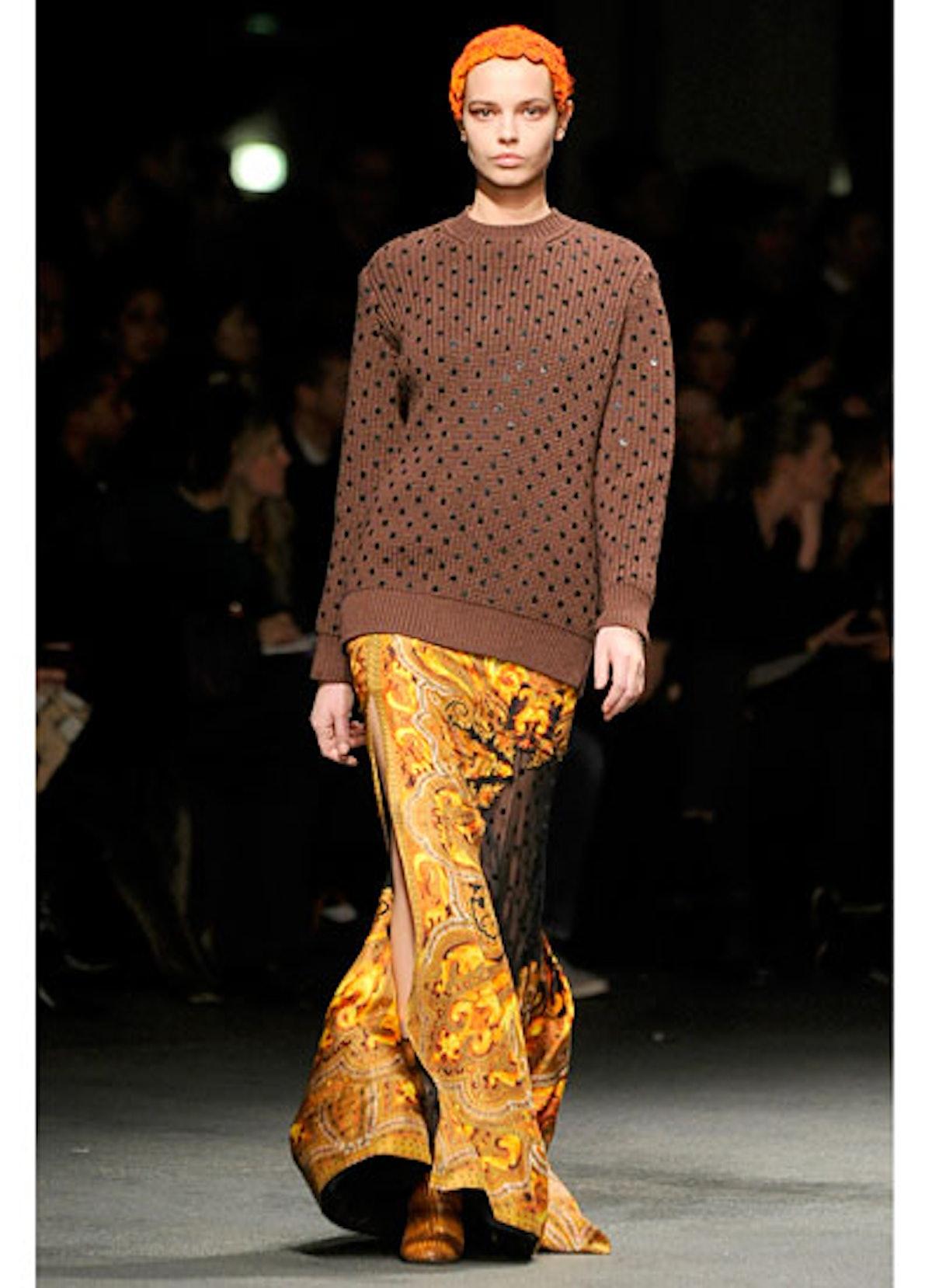 fass-best-skirts-of-fall-2013-03-v.jpg