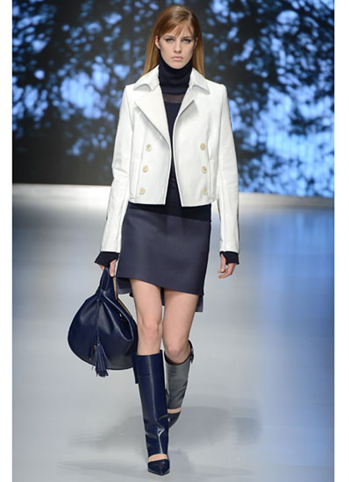 fass-best-skirts-of-fall-2013-04-v.jpg