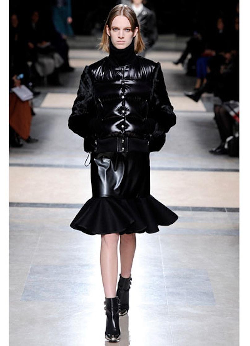 fass-best-skirts-of-fall-2013-05-v.jpg
