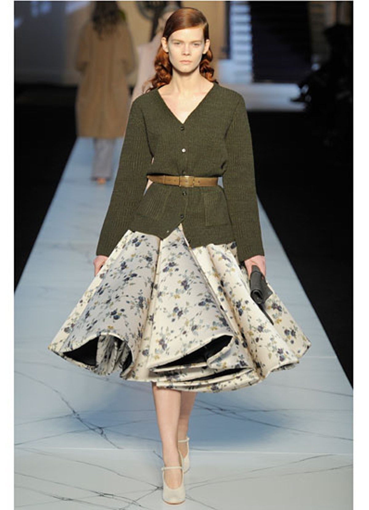 fass-best-skirts-of-fall-2013-08-v.jpg