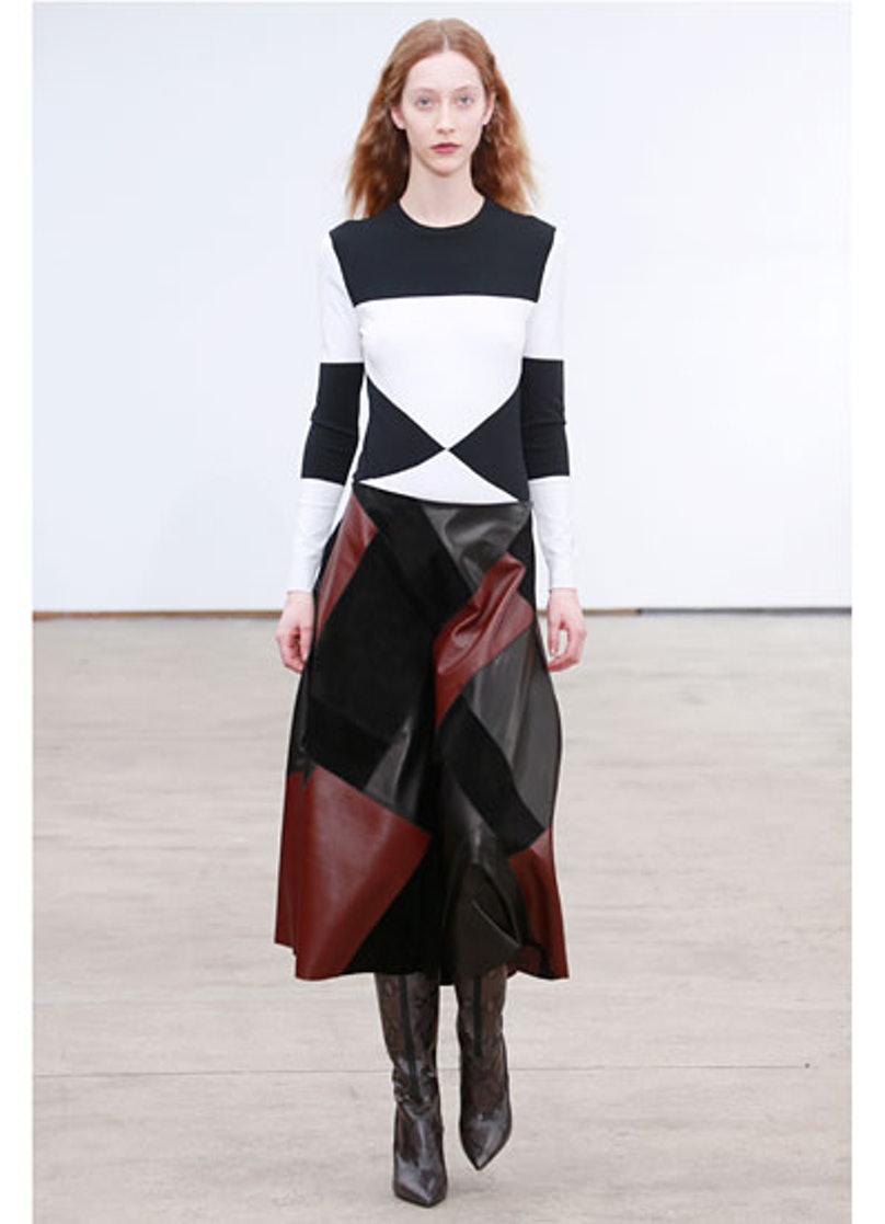 fass-best-skirts-of-fall-2013-07-v.jpg
