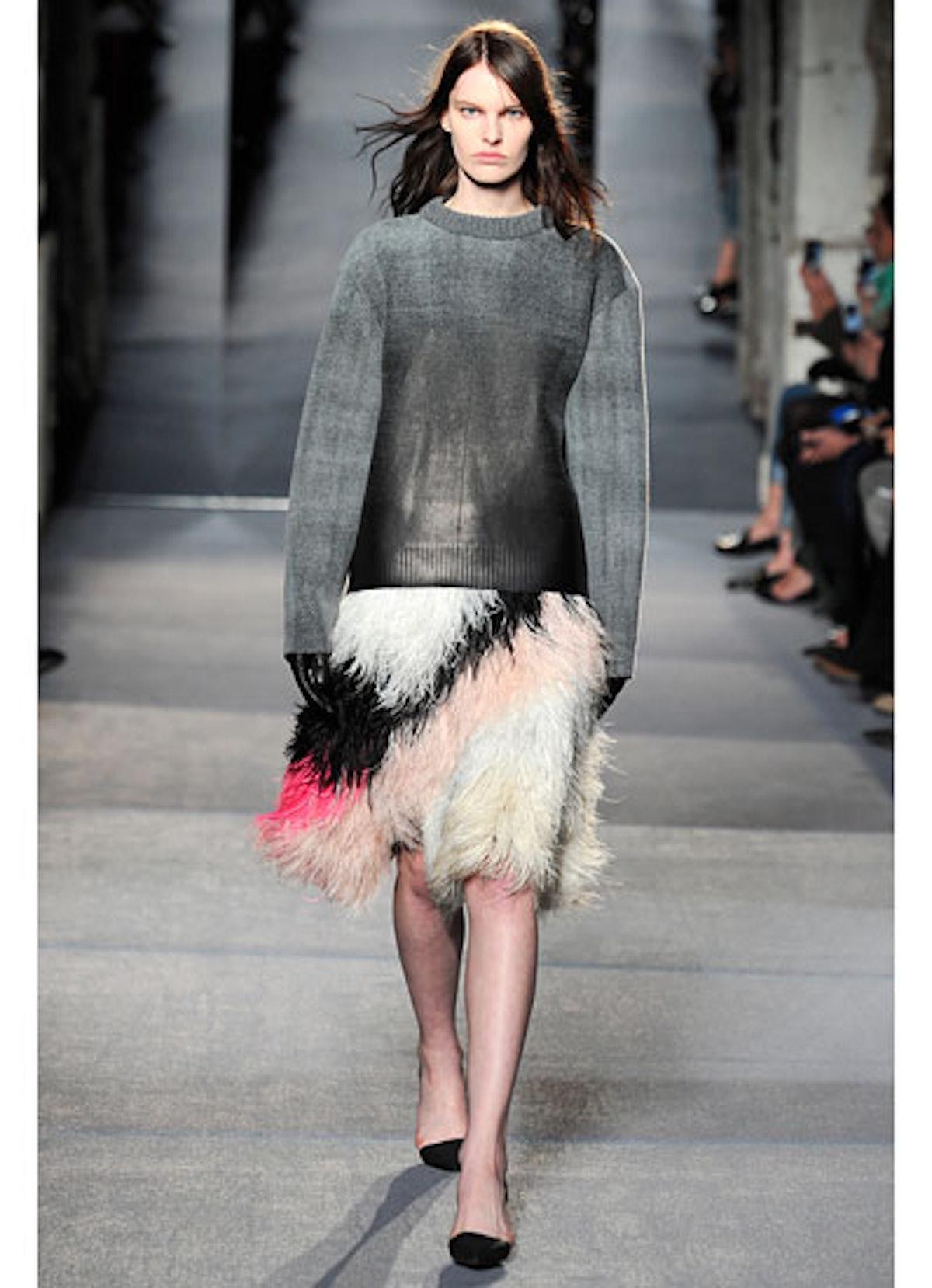 fass-best-skirts-of-fall-2013-10-v.jpg