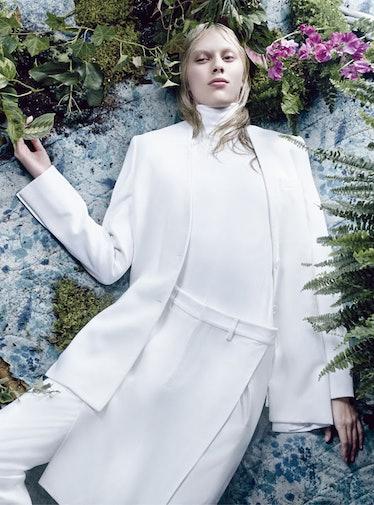 fass-craig-mcdean-spring-whites-02-l.jpg