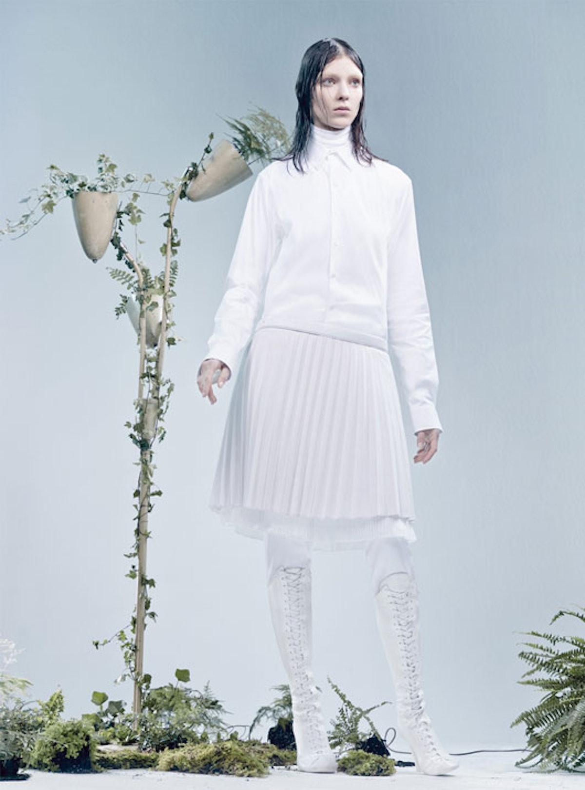 fass-craig-mcdean-spring-whites-03-l.jpg