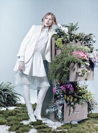 fass-craig-mcdean-spring-whites-05-l.jpg