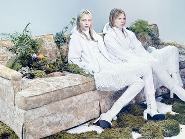 fass-craig-mcdean-spring-whites-04-l.jpg