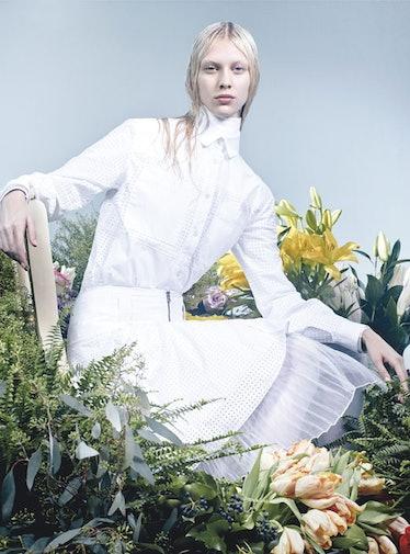 fass-craig-mcdean-spring-whites-07-l.jpg