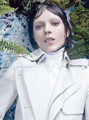 fass-craig-mcdean-spring-whites-06-l.jpg