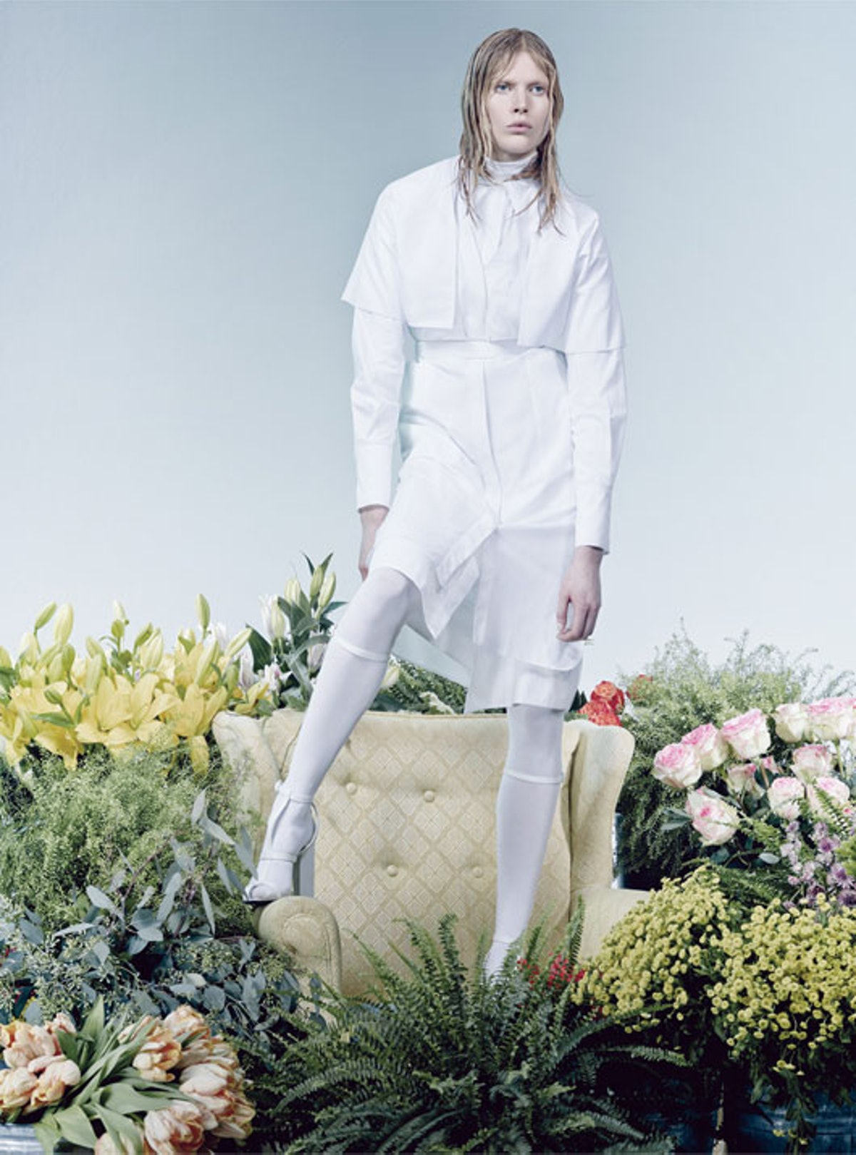 fass-craig-mcdean-spring-whites-08-l.jpg