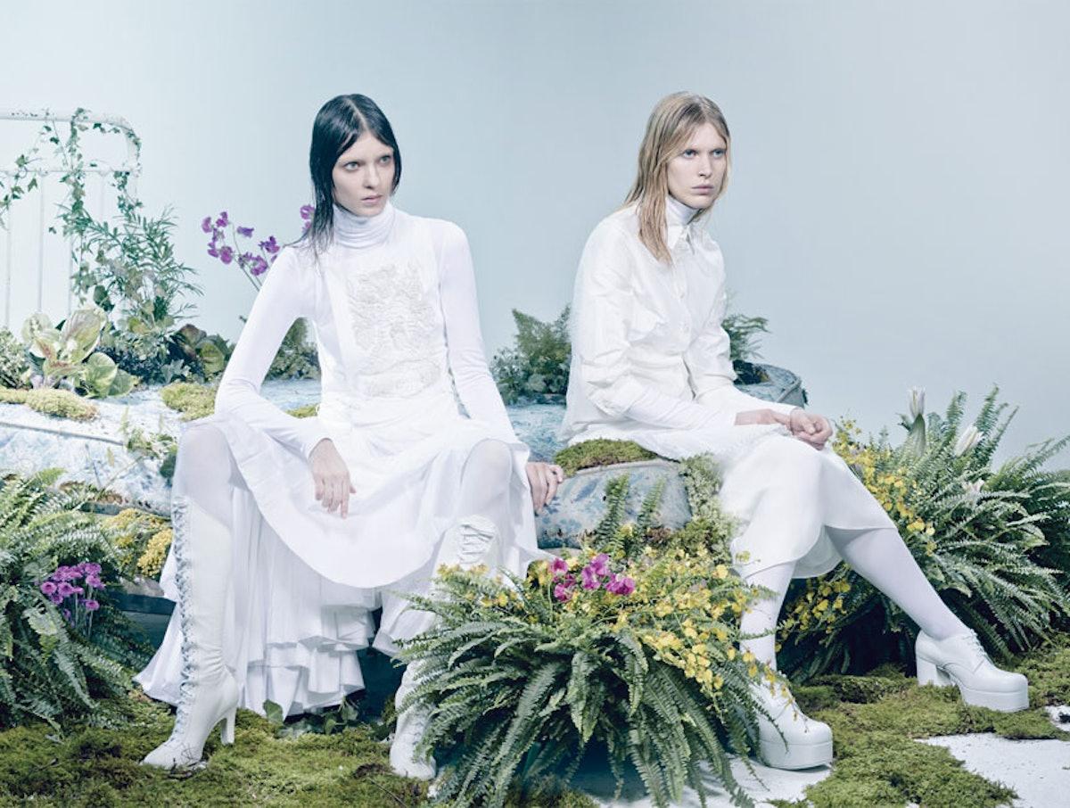 fass-craig-mcdean-spring-whites-09-l.jpg