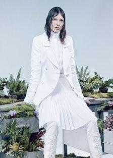 fass-craig-mcdean-spring-whites-01-l.jpg