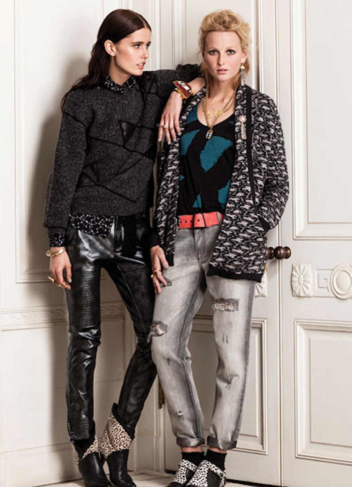 fass-kelly-wearstler-fall-2013-runway-04-v.jpg