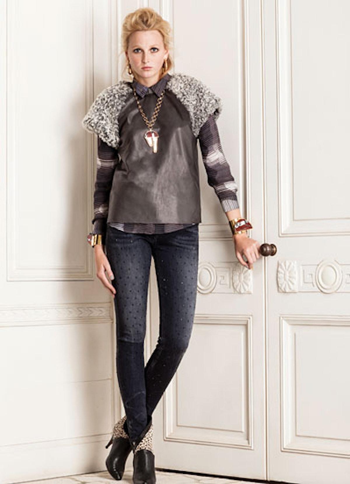 fass-kelly-wearstler-fall-2013-runway-17-v.jpg