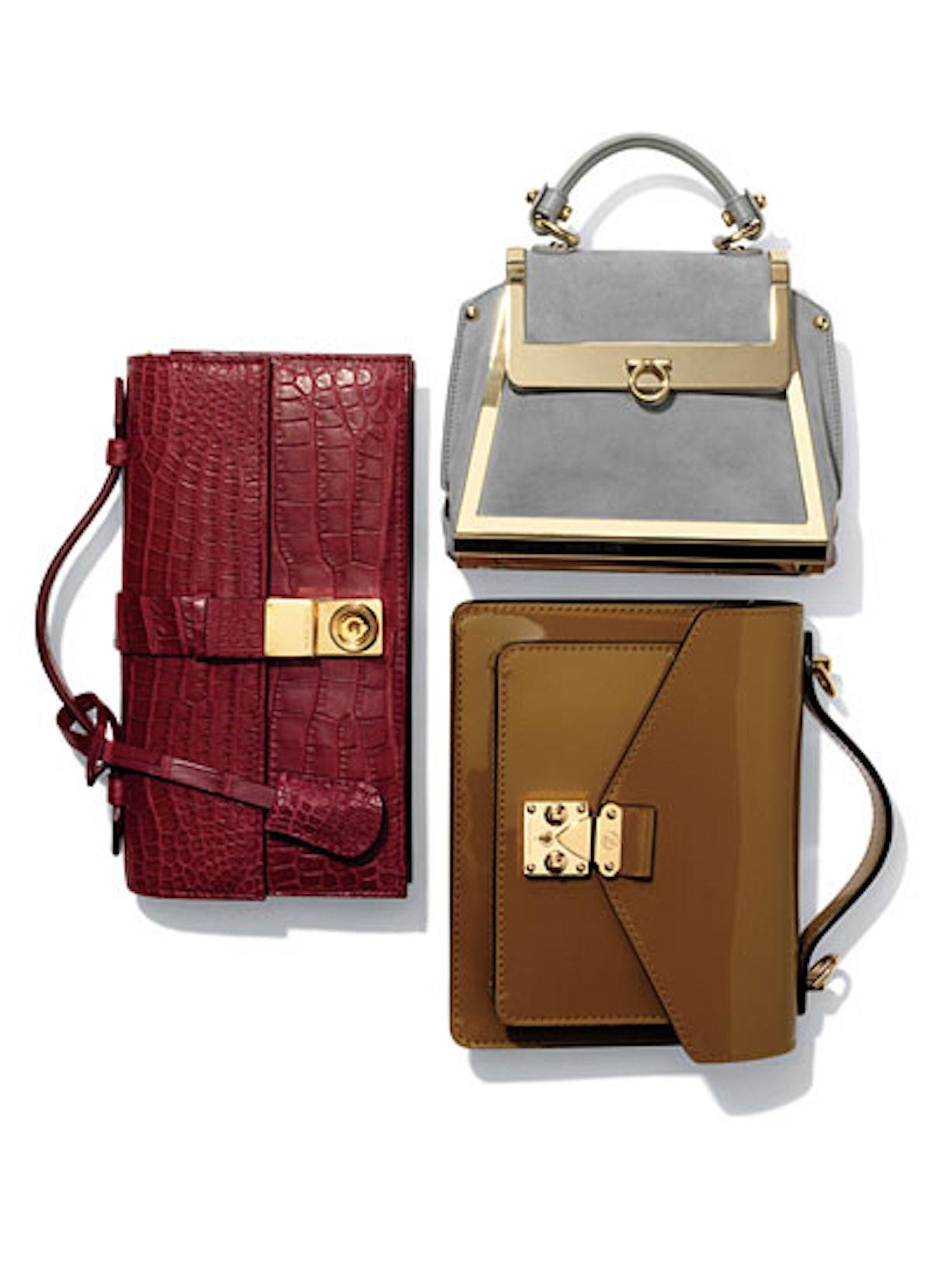 fass-karla-martinez-fashion-picks-02-v.jpg