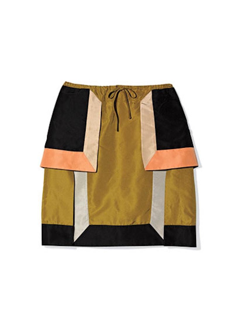 fass-karla-martinez-fashion-picks-03-v.jpg
