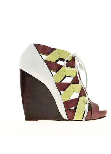fass-karla-martinez-fashion-picks-04-v.jpg