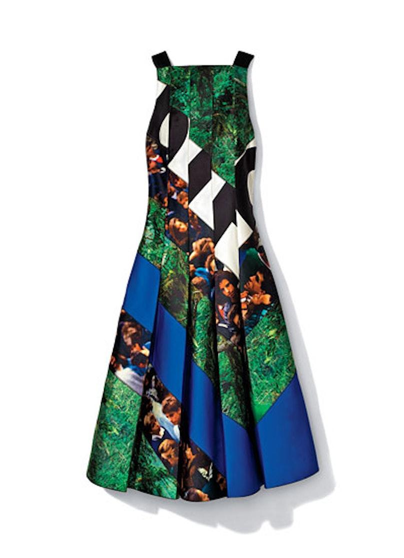 fass-karla-martinez-fashion-picks-05-v.jpg