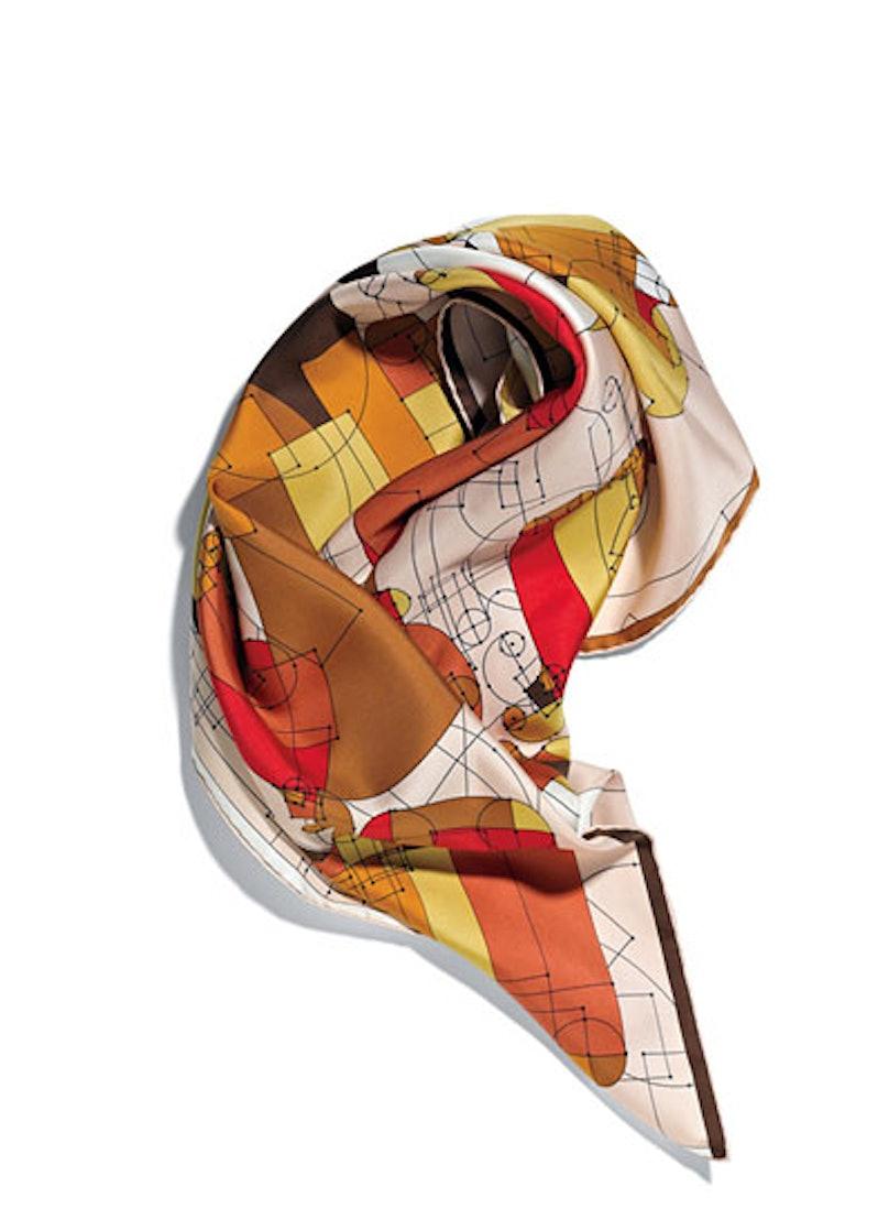 fass-karla-martinez-fashion-picks-10-v.jpg