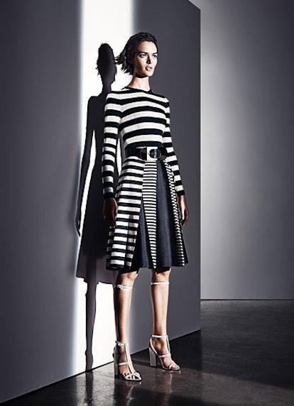 fass-karla-martinez-fashion-picks-01-v.jpg