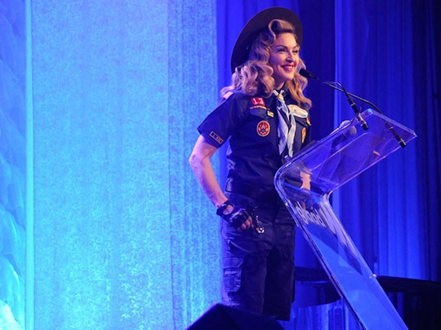 pass-glaad-awards-2013-01-h.jpg
