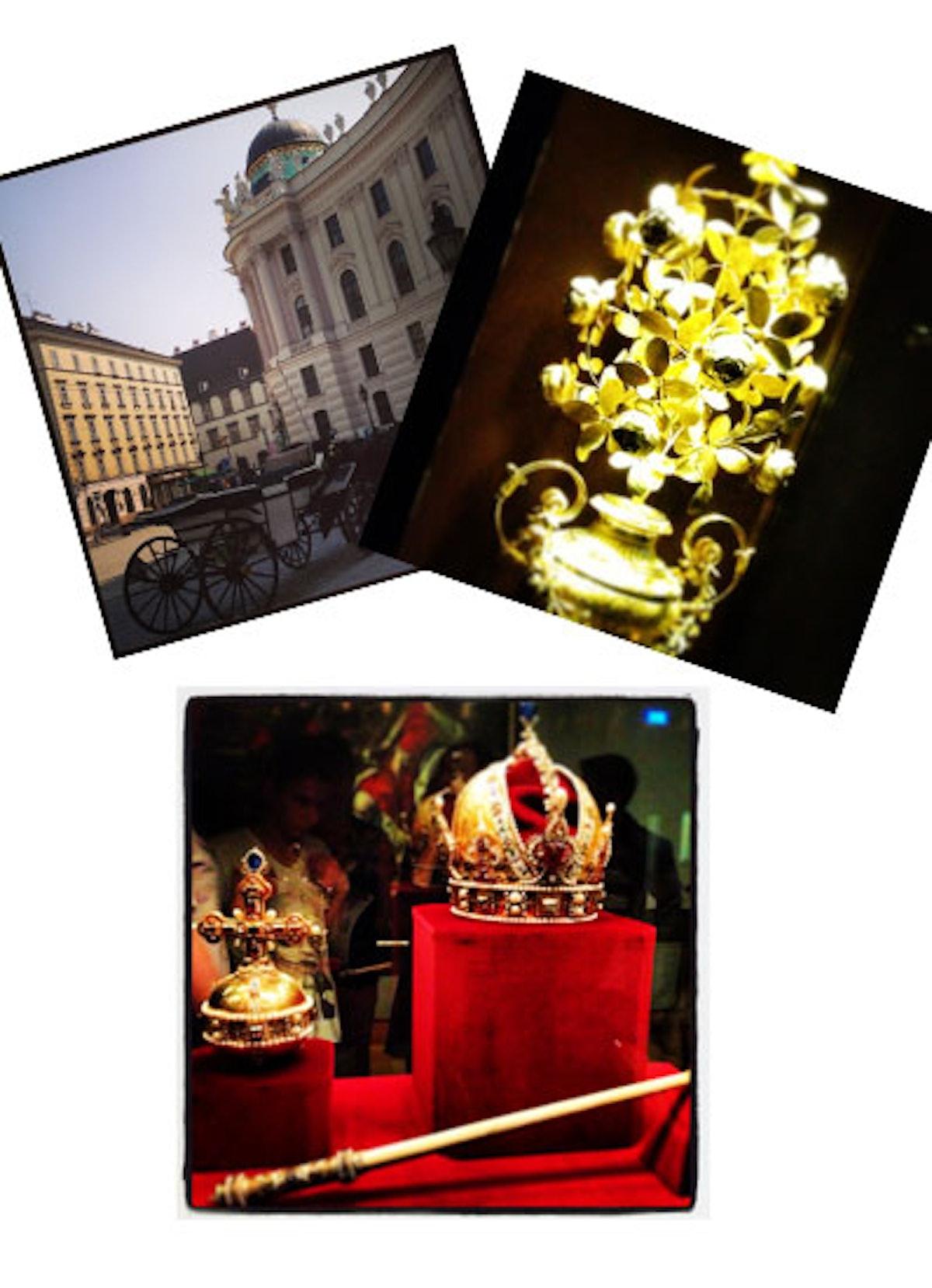 acss-LINK-swarovsk-jewelry-summit-01-v.jpg