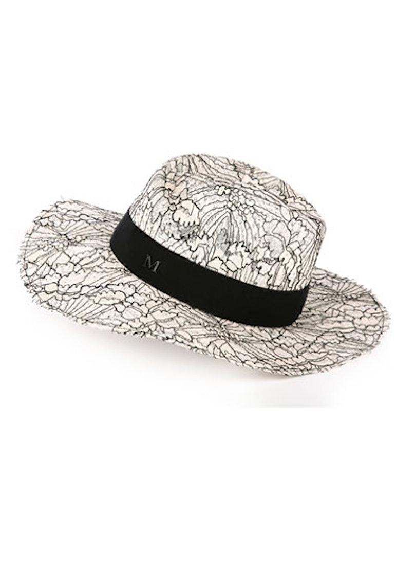 acss-summer-hats-01-v.jpg